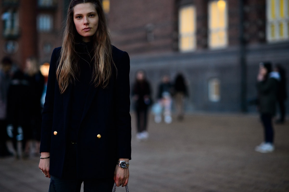 Le-21eme-Adam-Katz-Sinding-Copenhagen-Fashion-Week-Mens-Fall-Winter-2016-2017_AKS3698