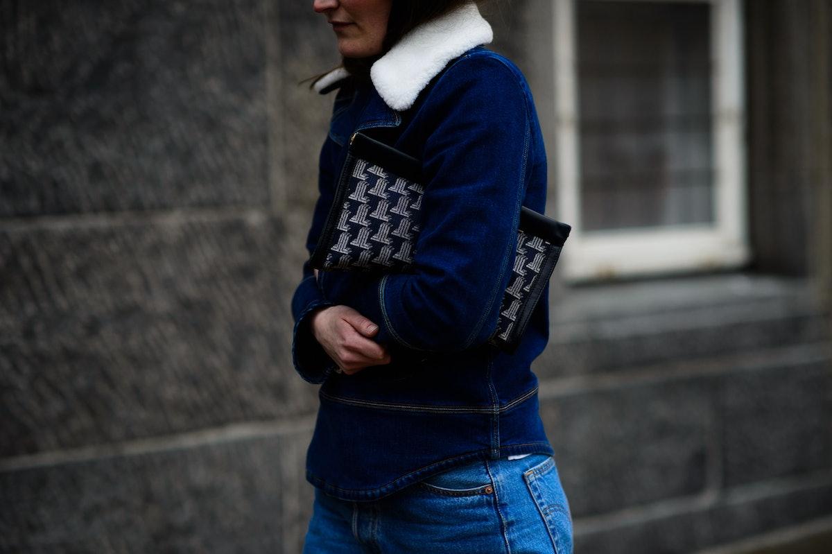 Le-21eme-Adam-Katz-Sinding--Copenhagen-Fashion-Week-Mens-Fall-Winter-2016-2017_AKS9380