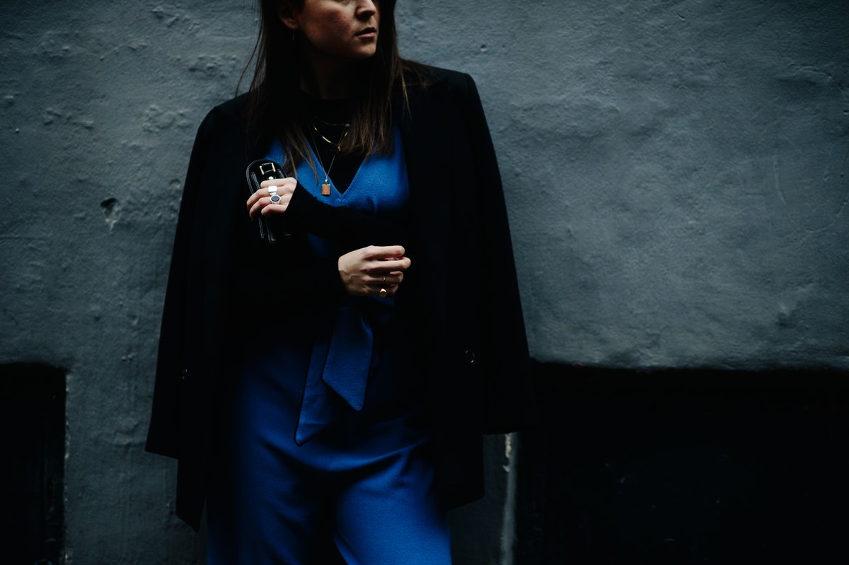 Le-21eme-Adam-Katz-Sinding--Copenhagen-Fashion-Week-Mens-Fall-Winter-2016-2017_AKS9712