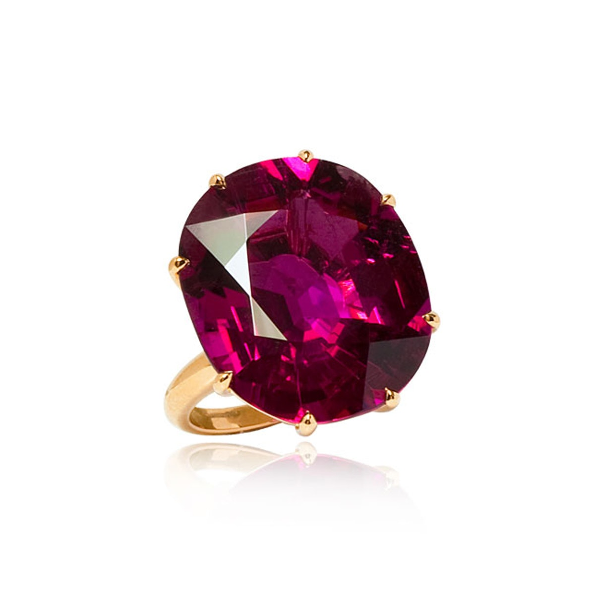 Stephen-Russell-29.91-carat-Rubelite-Ring,-Price-Upon-Request,-at-www.StephenRussell.com
