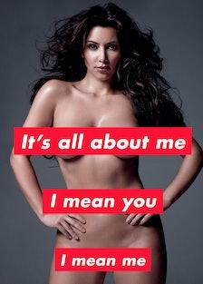 kim-kardashian-1542x2004
