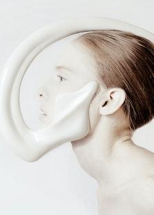 Beauty - Cooper Hewitt