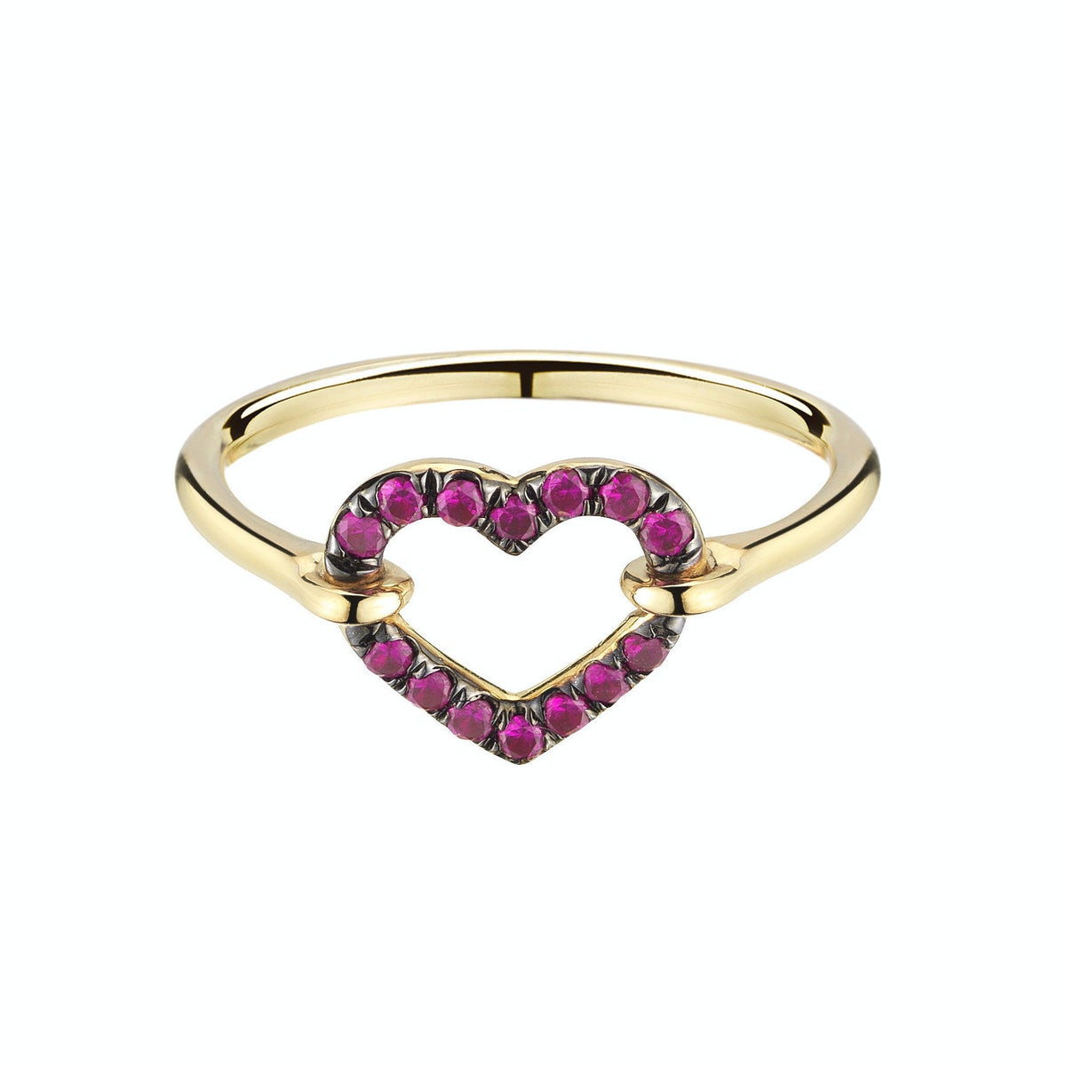 Finn-Open-Heart-Ruby-Ring,-$1,300,-at-finnjewelry.com