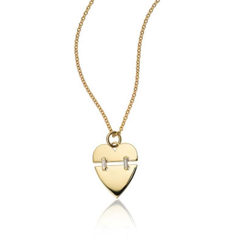 Jemma-Wynne-necklace,-$3,465,-editorialist.com