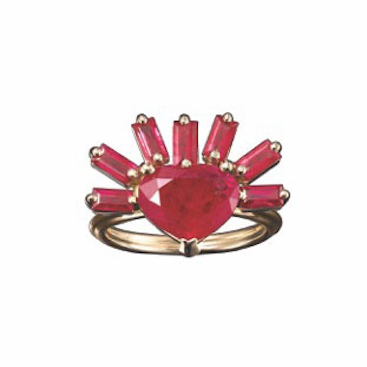 Solange-Azagury-Partridge-ruby-ring,-$45,000,-at-212-879-8181