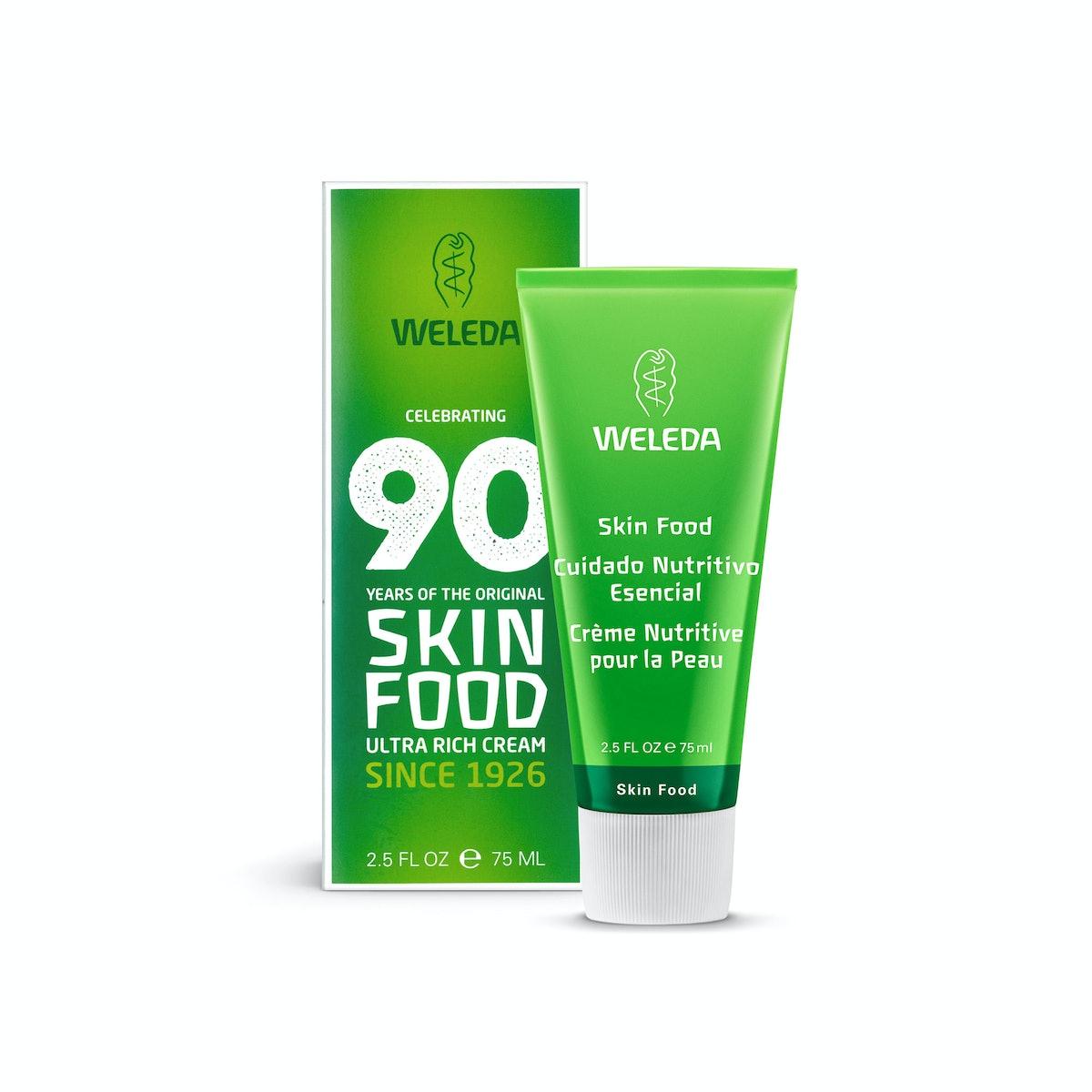 9859_Skin-Food_90-years_hi-res