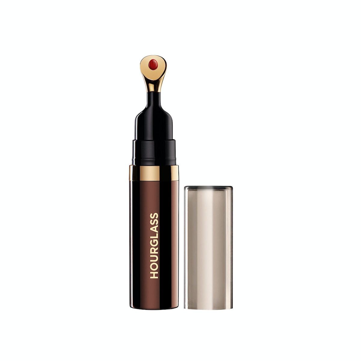 Hourglass-No.-28-Lip-Treatment-Oil---Icon