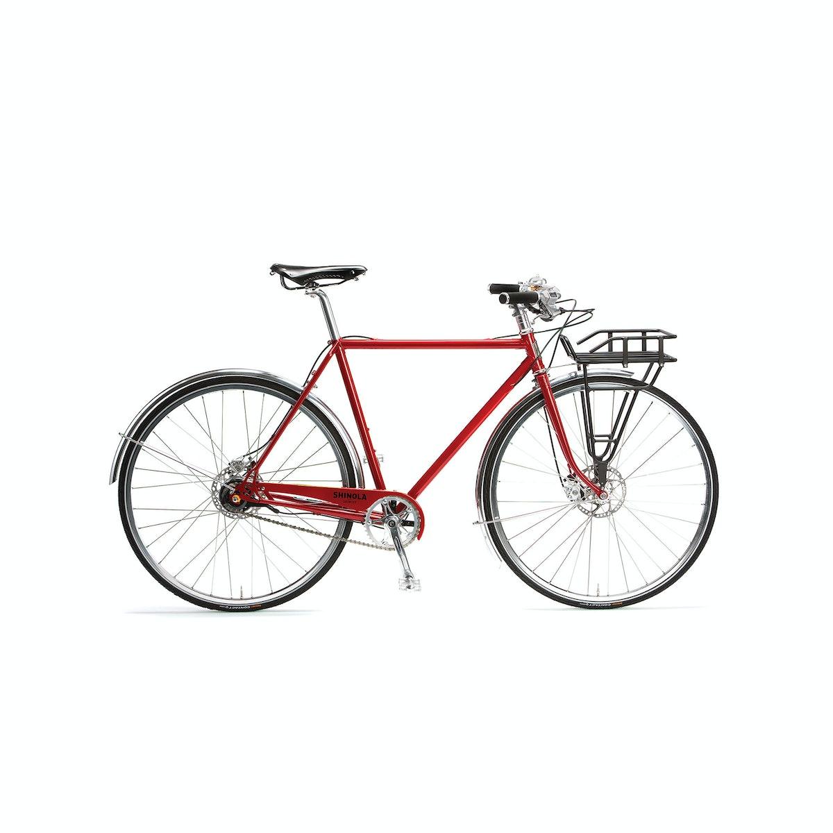 3.-SHINOLA-$2950-SHINOLA.COM