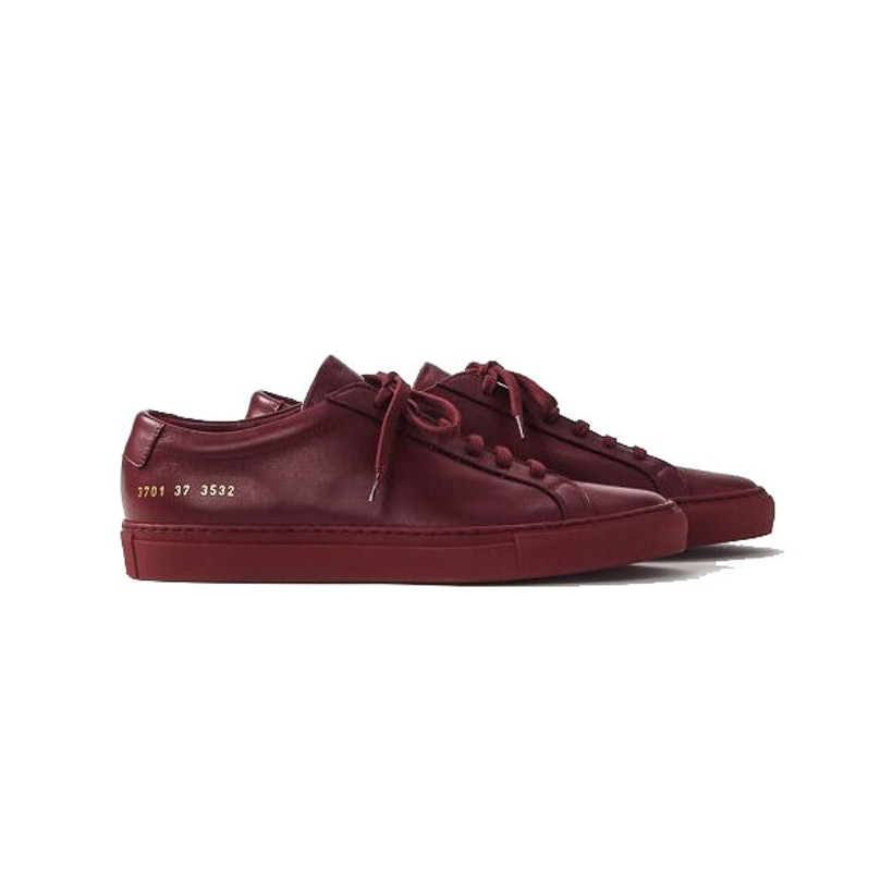 4.-COMMON-PROJECTS-$411-COMMONPROJECTS.COM