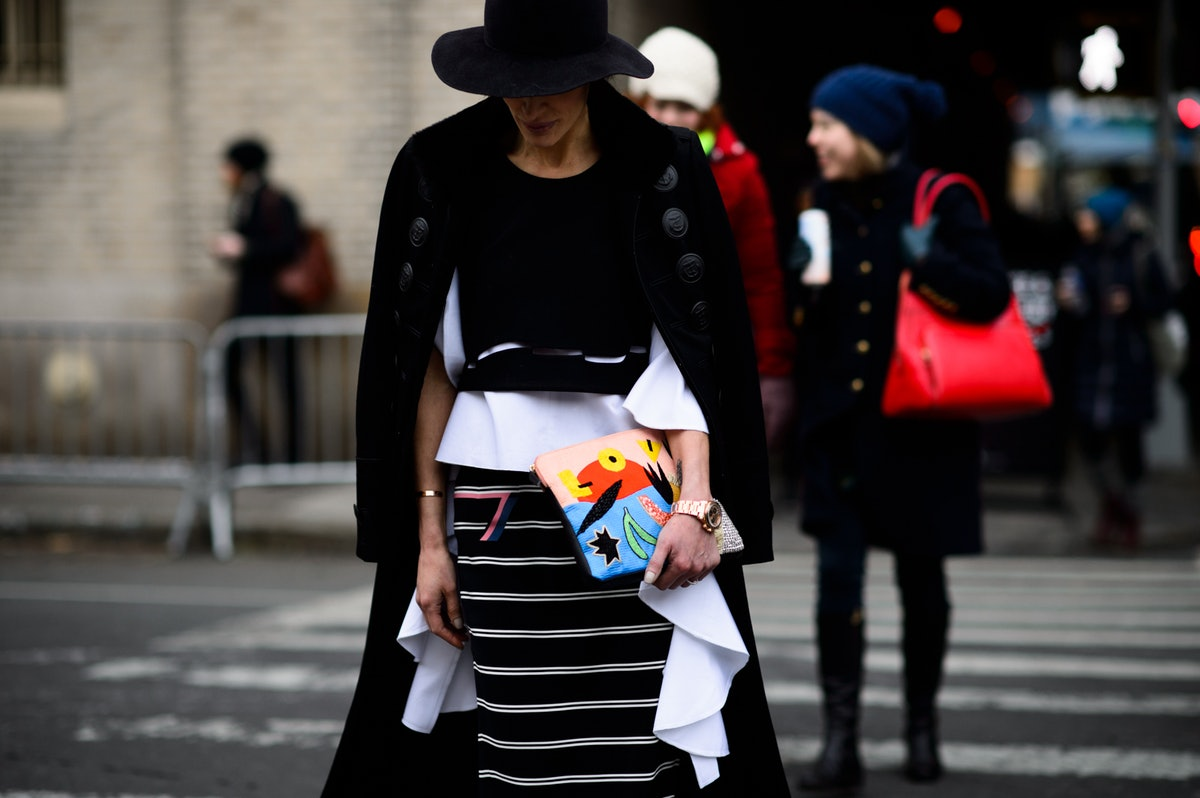 Le-21eme-Adam-Katz-Sinding-New-York-Fashion-Week-Fall-Winter-2016-2017_AKS5320