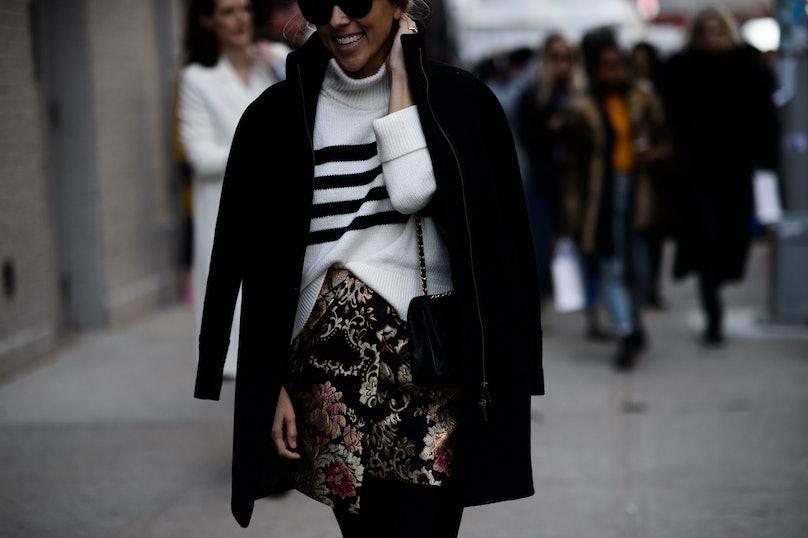 Le-21eme-Adam-Katz-Sinding-New-York-Fashion-Week-Fall-Winter-2016-2017_AKS4035