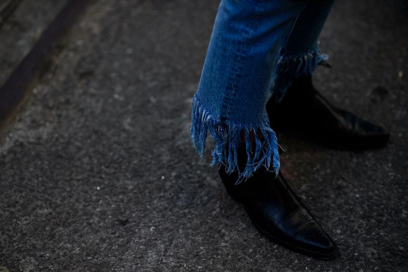 Le-21eme-Adam-Katz-Sinding-New-York-Fashion-Week-Fall-Winter-2016-2017_AKS3985