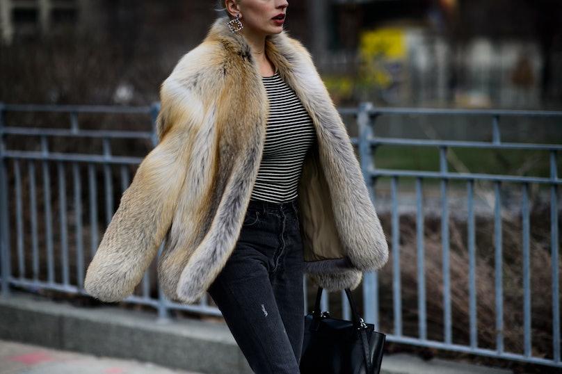 Le-21eme-Adam-Katz-Sinding-New-York-Fashion-Week-Fall-Winter-2016-2017_AKS4356