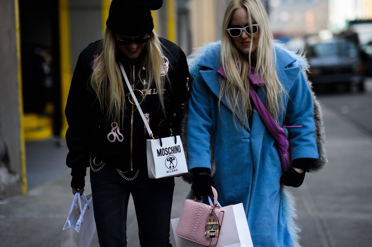 Le-21eme-Adam-Katz-Sinding-New-York-Fashion-Week-Fall-Winter-2016-2017_AKS4237
