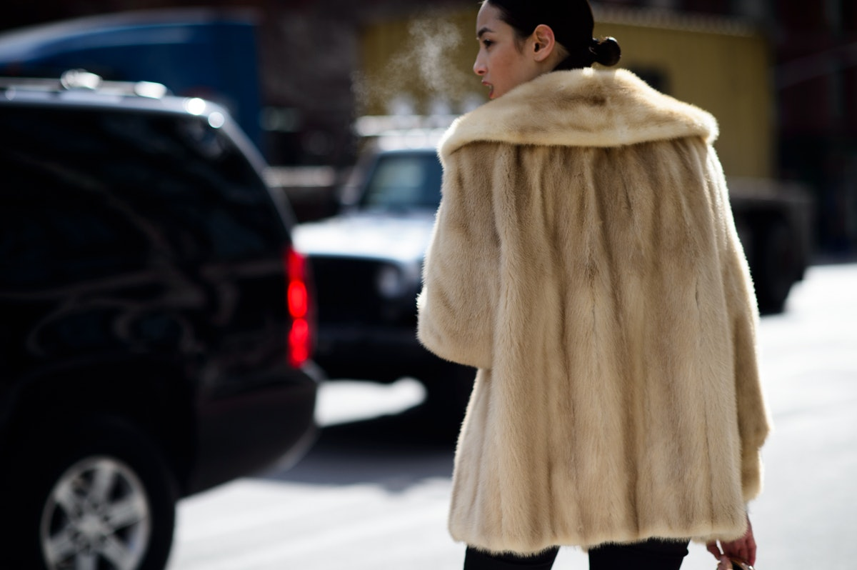 Le-21eme-Adam-Katz-Sinding-New-York-Fashion-Week-Fall-Winter-2016-2017_AKS4317