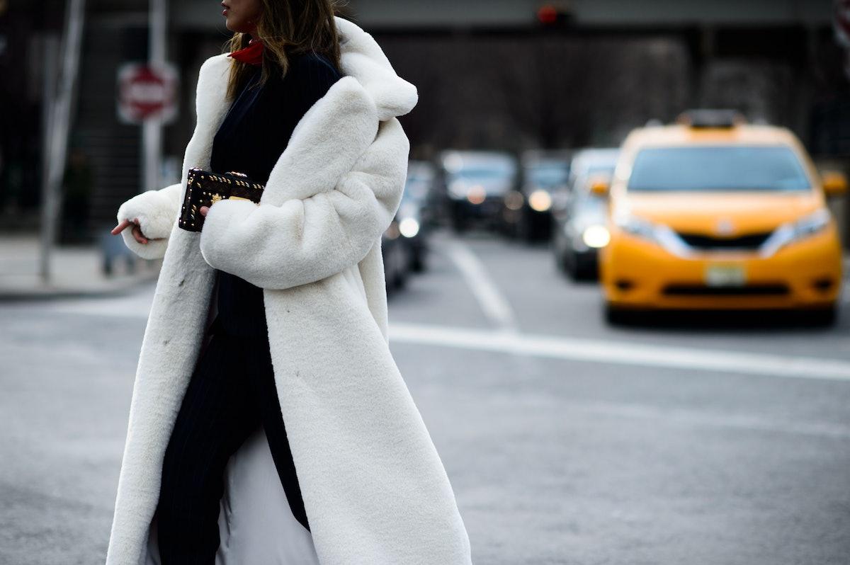 Le-21eme-Adam-Katz-Sinding-New-York-Fashion-Week-Fall-Winter-2016-2017_AKS4393