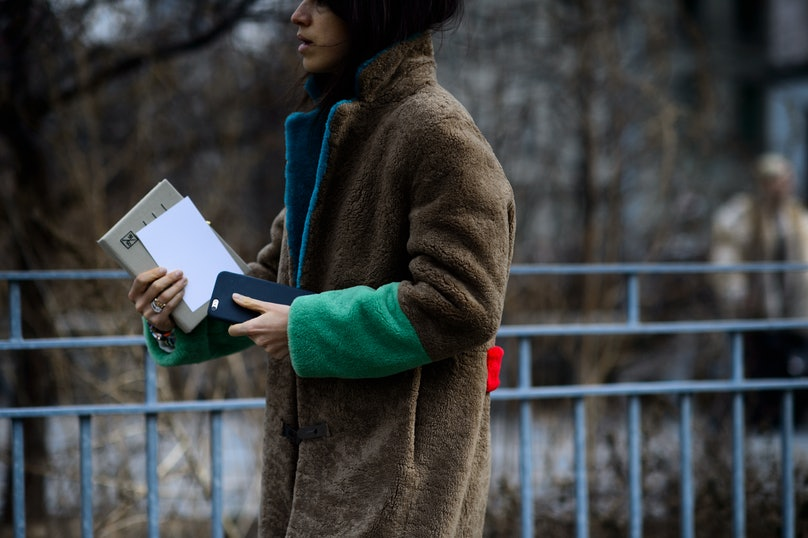 Le-21eme-Adam-Katz-Sinding-New-York-Fashion-Week-Fall-Winter-2016-2017_AKS4478