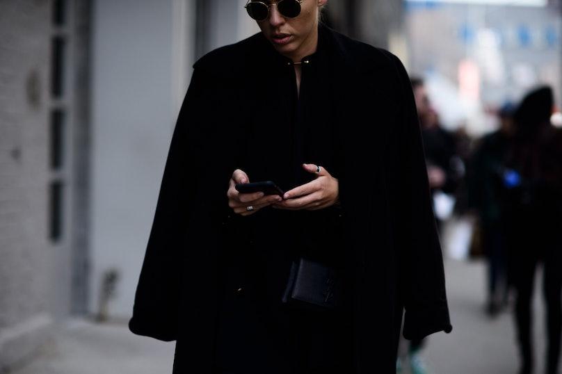 Le-21eme-Adam-Katz-Sinding-New-York-Fashion-Week-Fall-Winter-2016-2017_AKS4113