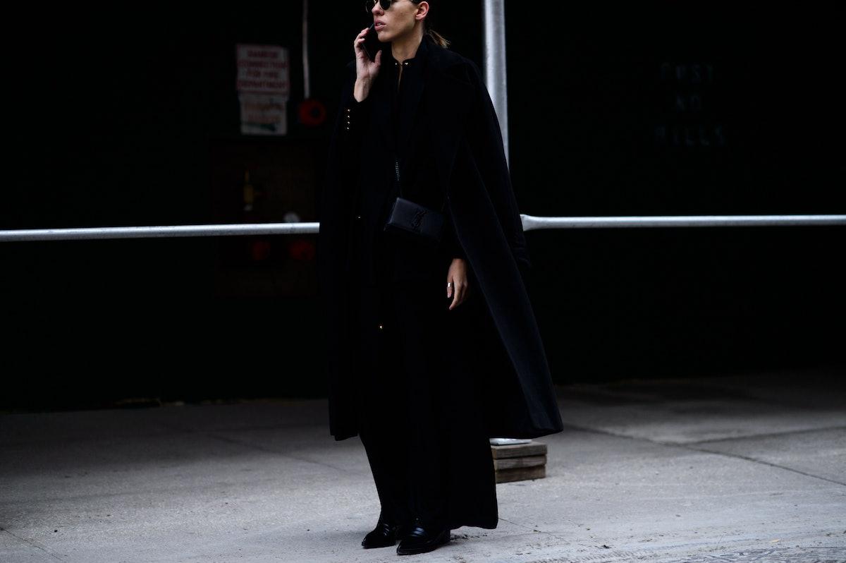 Le-21eme-Adam-Katz-Sinding-New-York-Fashion-Week-Fall-Winter-2016-2017_AKS4191