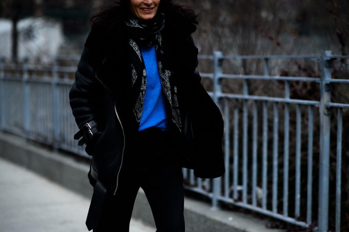 Le-21eme-Adam-Katz-Sinding-New-York-Fashion-Week-Fall-Winter-2016-2017_AKS4347