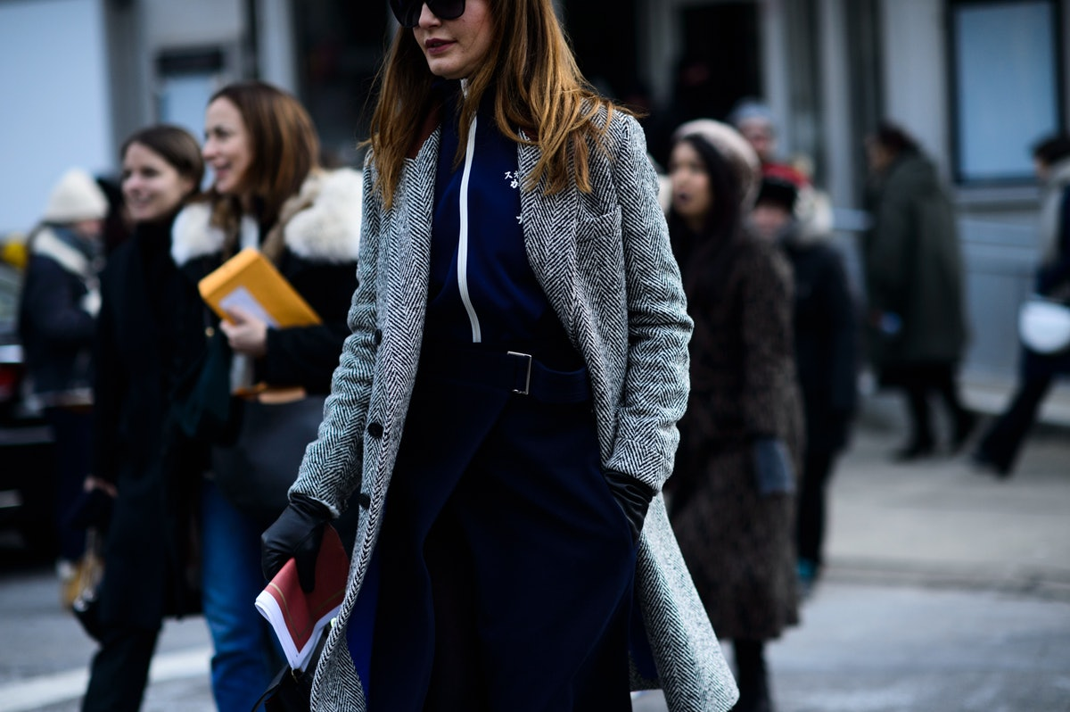 Le-21eme-Adam-Katz-Sinding-New-York-Fashion-Week-Fall-Winter-2016-2017_AKS4461