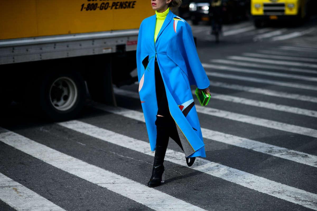 Le-21eme-Adam-Katz-Sinding-New-York-Fashion-Week-Fall-Winter-2016-2017_AKS4415