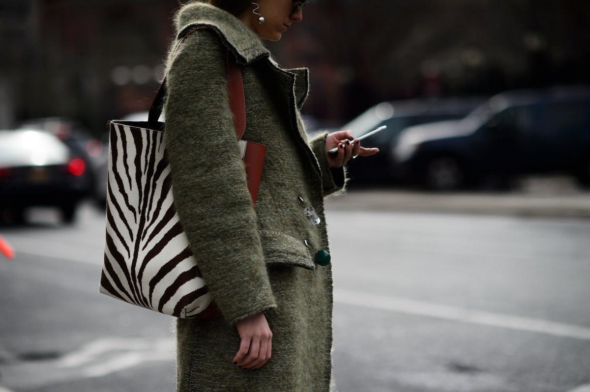 Le-21eme-Adam-Katz-Sinding-New-York-Fashion-Week-Fall-Winter-2016-2017_AKS4658