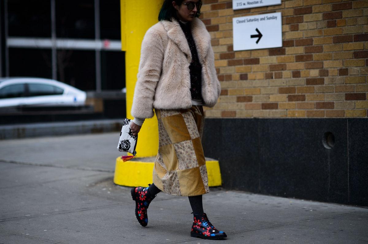 Le-21eme-Adam-Katz-Sinding-New-York-Fashion-Week-Fall-Winter-2016-2017_AKS4900
