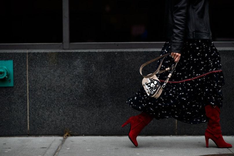Le-21eme-Adam-Katz-Sinding-New-York-Fashion-Week-Fall-Winter-2016-2017_AKS4917
