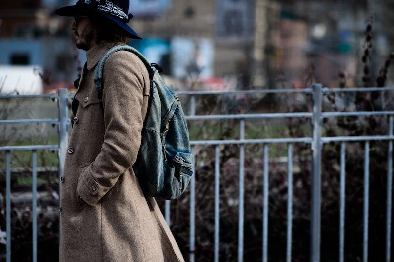 Le-21eme-Adam-Katz-Sinding-New-York-Fashion-Week-Fall-Winter-2016-2017_AKS4521