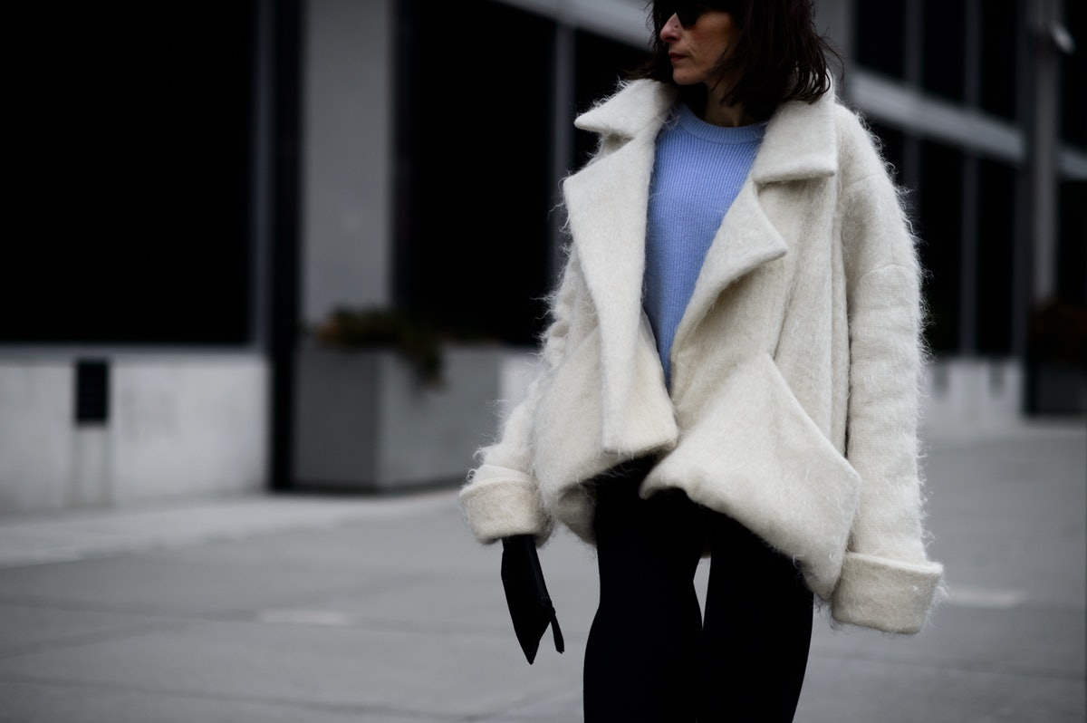 Le-21eme-Adam-Katz-Sinding-New-York-Fashion-Week-Fall-Winter-2016-2017_AKS4987