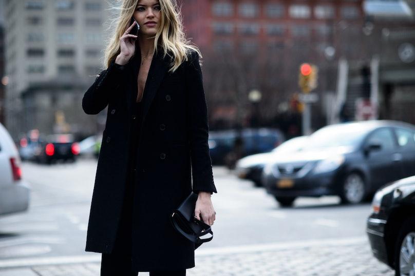 Le-21eme-Adam-Katz-Sinding-New-York-Fashion-Week-Fall-Winter-2016-2017_AKS4566