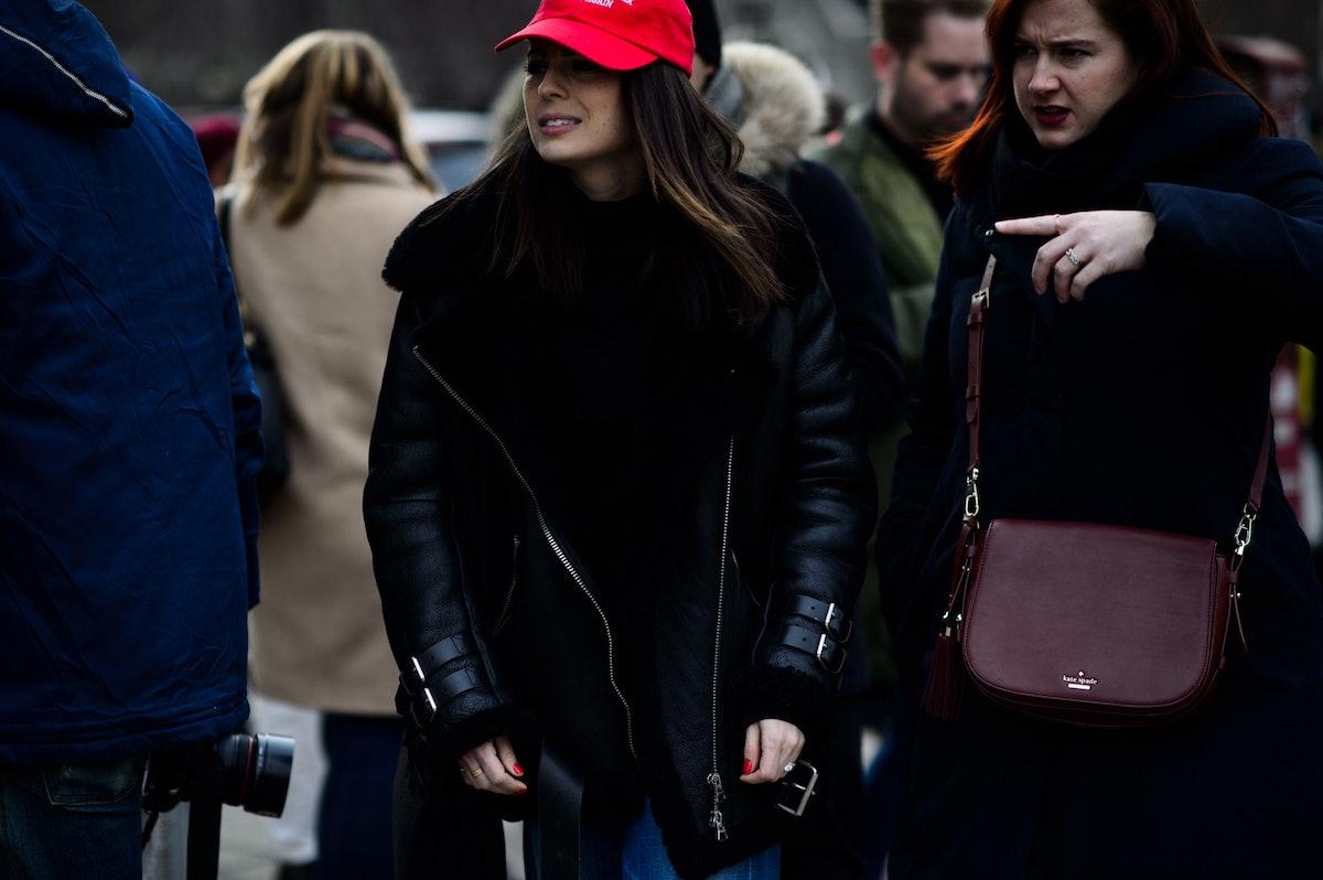 Le-21eme-Adam-Katz-Sinding-New-York-Fashion-Week-Fall-Winter-2016-2017_AKS4583