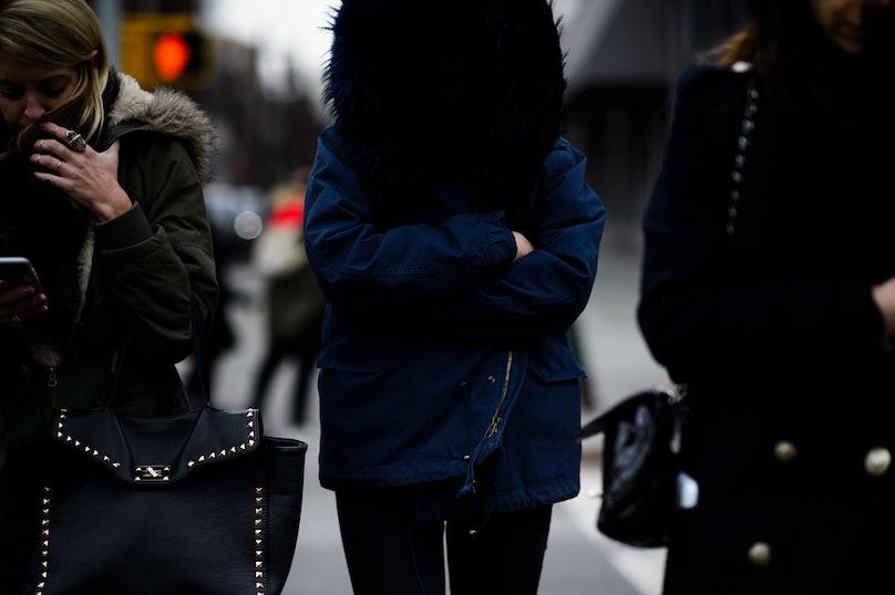 Le-21eme-Adam-Katz-Sinding-New-York-Fashion-Week-Fall-Winter-2016-2017_AKS4998