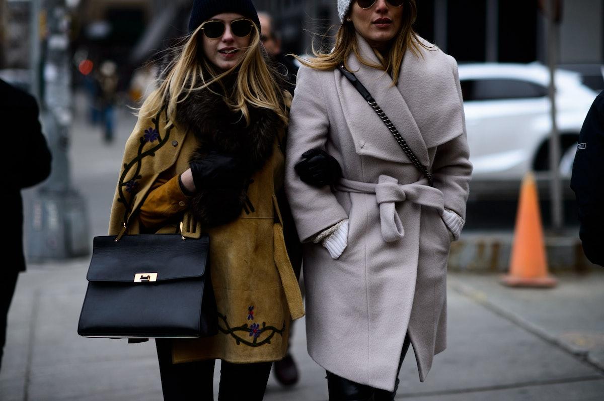 Le-21eme-Adam-Katz-Sinding-New-York-Fashion-Week-Fall-Winter-2016-2017_AKS4950