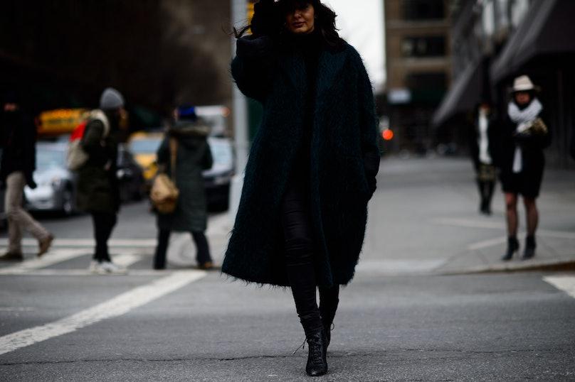 Le-21eme-Adam-Katz-Sinding-New-York-Fashion-Week-Fall-Winter-2016-2017_AKS5012