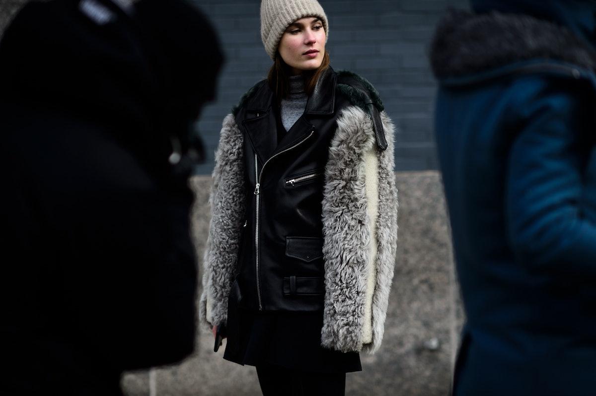 Le-21eme-Adam-Katz-Sinding-New-York-Fashion-Week-Fall-Winter-2016-2017_AKS4813