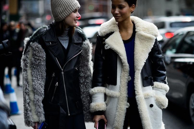 Le-21eme-Adam-Katz-Sinding-New-York-Fashion-Week-Fall-Winter-2016-2017_AKS4796