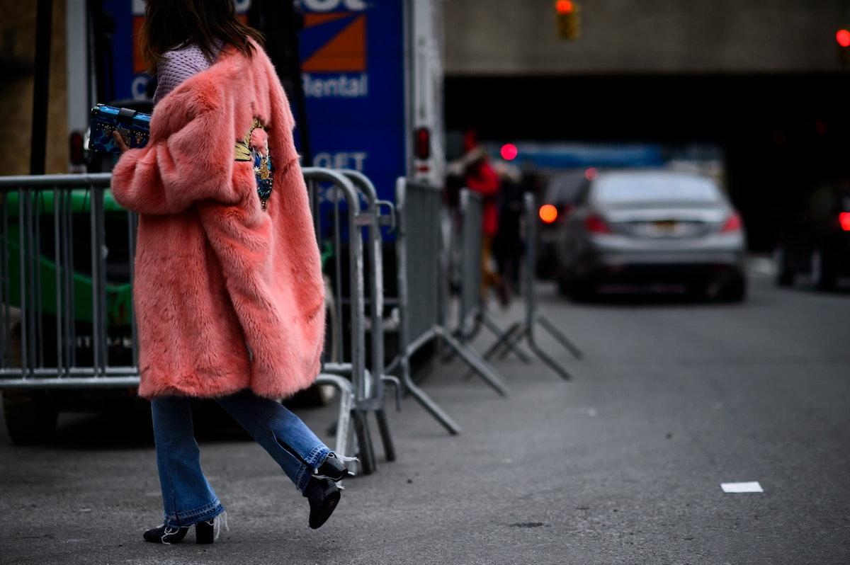 Le-21eme-Adam-Katz-Sinding-New-York-Fashion-Week-Fall-Winter-2016-2017_AKS5149