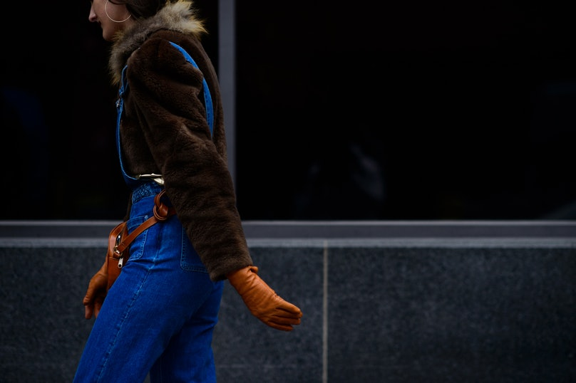 Le-21eme-Adam-Katz-Sinding-New-York-Fashion-Week-Fall-Winter-2016-2017_AKS5180