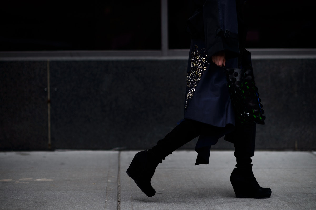 Le-21eme-Adam-Katz-Sinding-New-York-Fashion-Week-Fall-Winter-2016-2017_AKS4947
