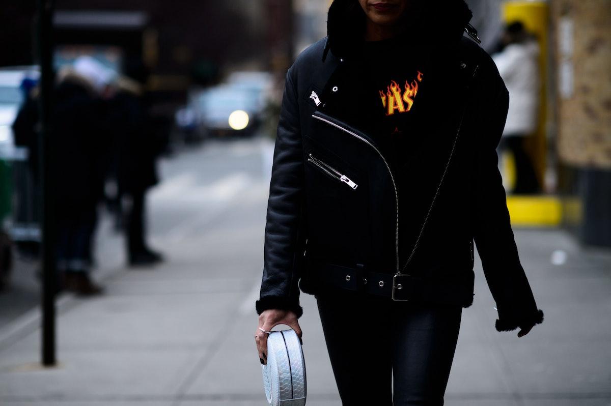 Le-21eme-Adam-Katz-Sinding-New-York-Fashion-Week-Fall-Winter-2016-2017_AKS4958