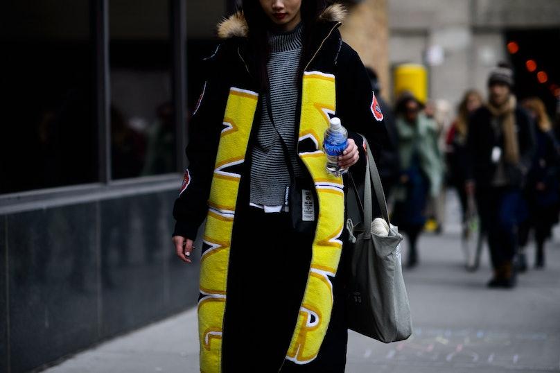 Le-21eme-Adam-Katz-Sinding-New-York-Fashion-Week-Fall-Winter-2016-2017_AKS5281