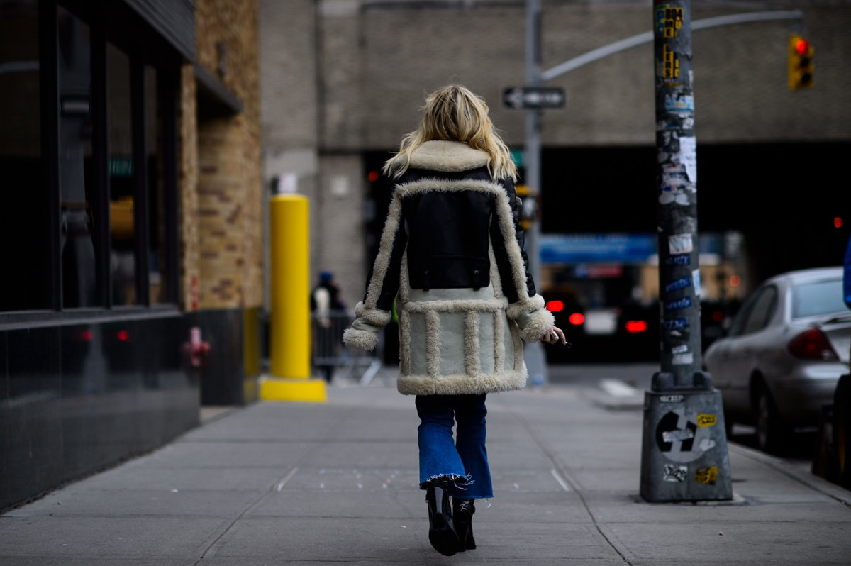Le-21eme-Adam-Katz-Sinding-New-York-Fashion-Week-Fall-Winter-2016-2017_AKS5119
