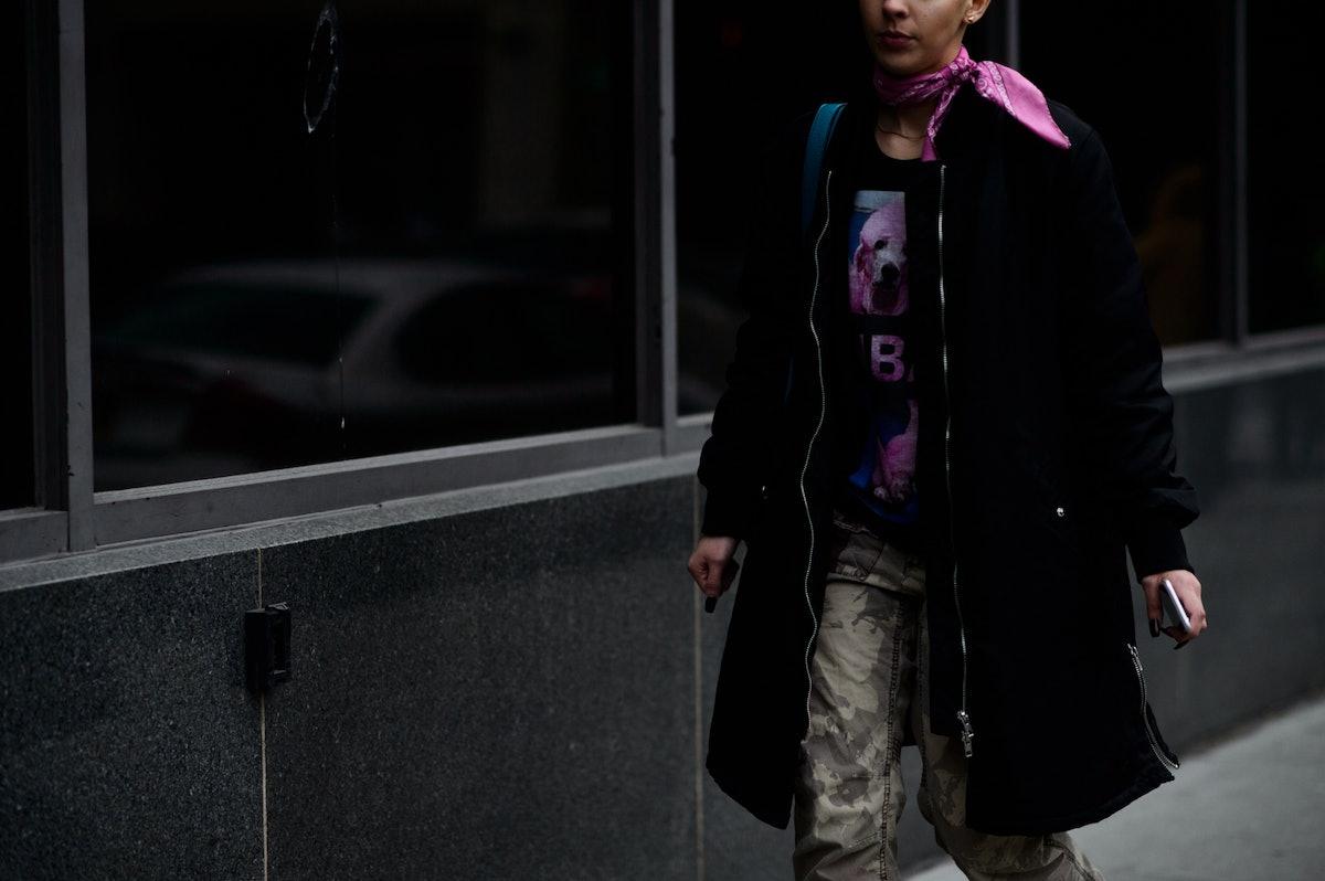 Le-21eme-Adam-Katz-Sinding-New-York-Fashion-Week-Fall-Winter-2016-2017_AKS5160