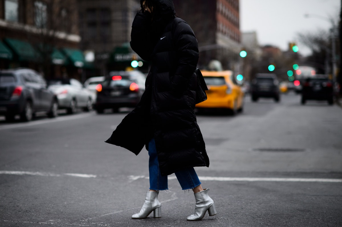 Le-21eme-Adam-Katz-Sinding-New-York-Fashion-Week-Fall-Winter-2016-2017_AKS5499