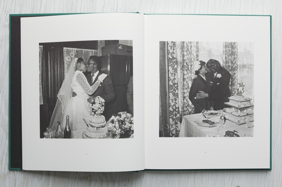 Hackney_Kisses_Book_Copy_7