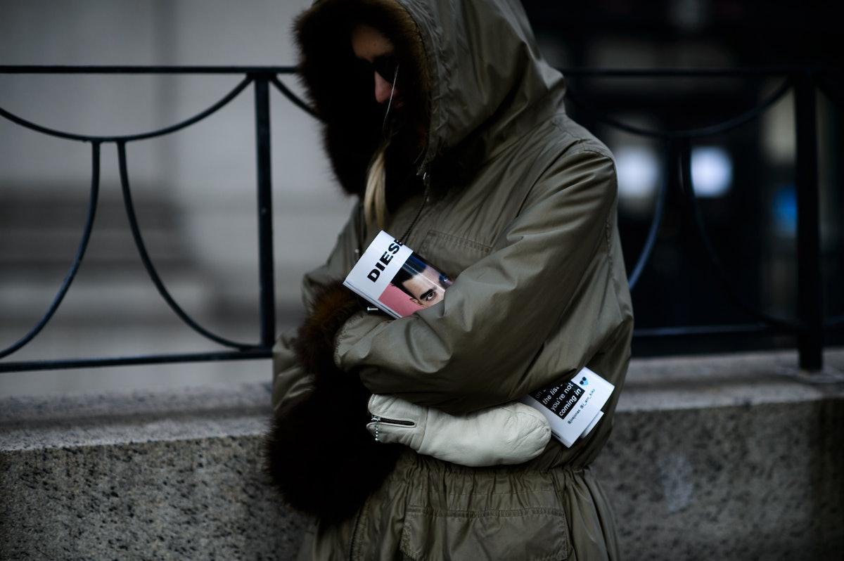 Le-21eme-Adam-Katz-Sinding-New-York-Fashion-Week-Fall-Winter-2016-2017_AKS7144