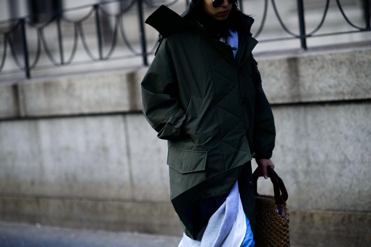 Le-21eme-Adam-Katz-Sinding-New-York-Fashion-Week-Fall-Winter-2016-2017_AKS7081