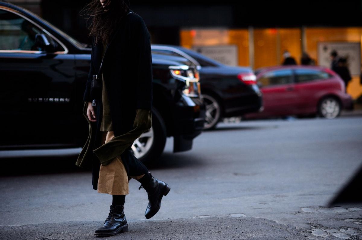 Le-21eme-Adam-Katz-Sinding-New-York-Fashion-Week-Fall-Winter-2016-2017_AKS7333